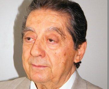 Roberto Vaccaro