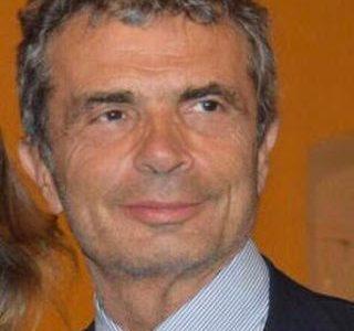 Marco De Fazio