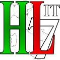 HL7_Italia