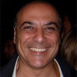 Giuseppe Depietro