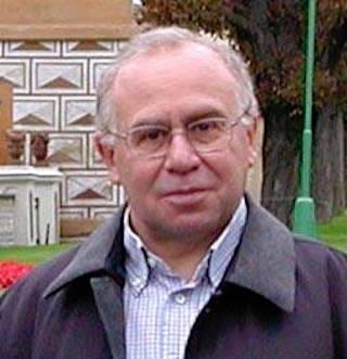 Salvatore Gaglio