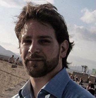 Daniel Riccio