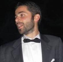 Ferrera Alessandro 1