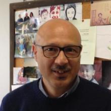 Giordano Antonio 2