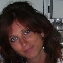 Granata Ilaria 1