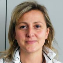 Maddalena Lucia