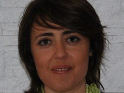 Valeria Seidita