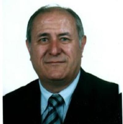 giordanoantonio