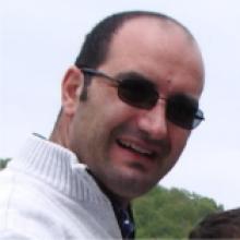 Giuseppe.trerotola