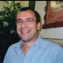 Massimo.cossentino
