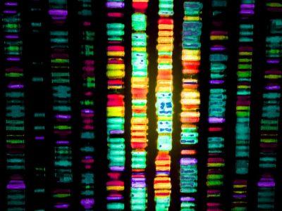 Piattaforme Intelligenti Di Sequenziamento Per Analisi Genomica E Diagnostica Personalizzata Del Cancro E Malattie Genetiche.