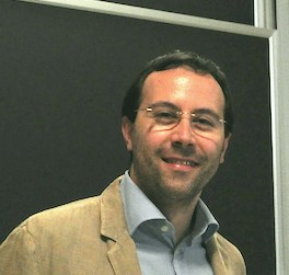Antoniolieto New