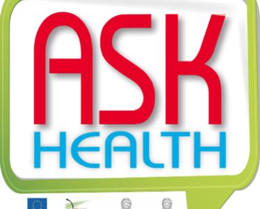 A.S.K. – Health