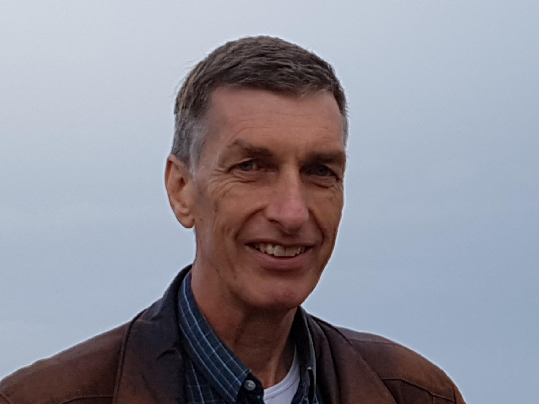 Dr. Frank Dignum