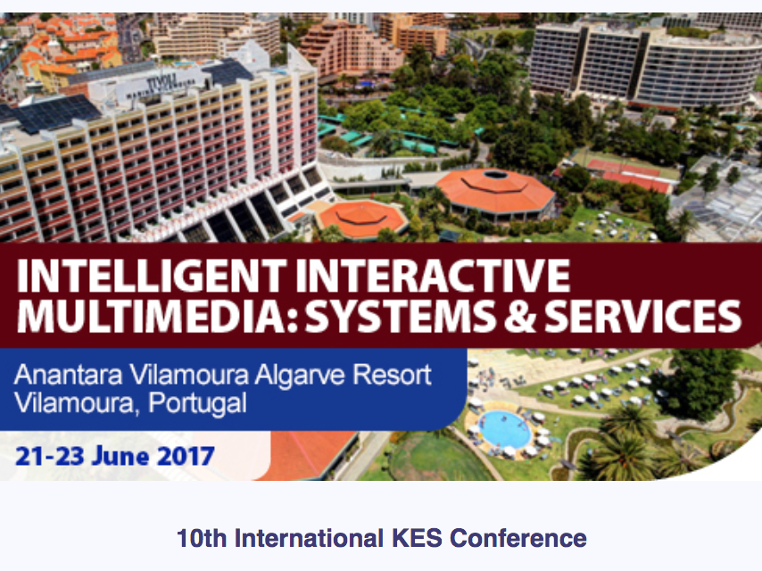 IIMSS 2017 – The 10th International Conference