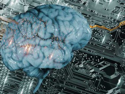 International Workshop On Artificial Intelligence And Cognition, 6th Edition