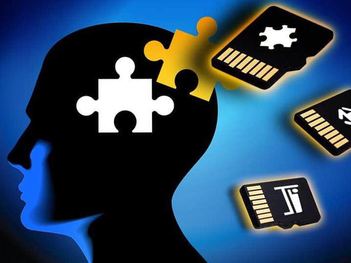 Procedimento Per La Gestione Di Memoria In Macchine Virtuali, Relativo Sistema E Prodotto Informatico