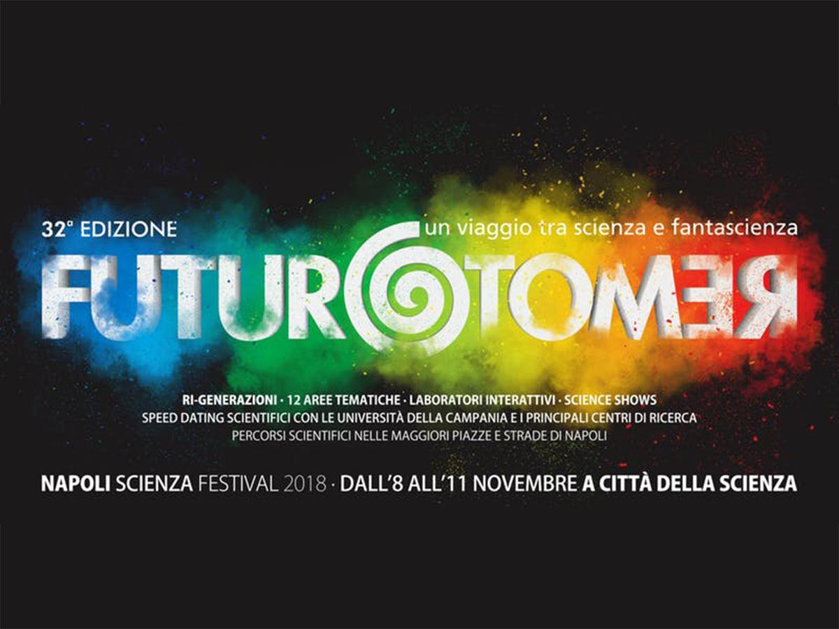 A Futuro Remoto: AI4museum-beni Culturali Per #natividigitali