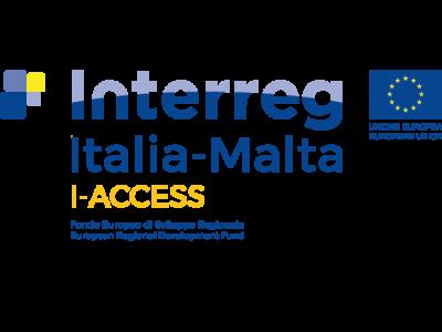 Presentazione Progetto I-Access