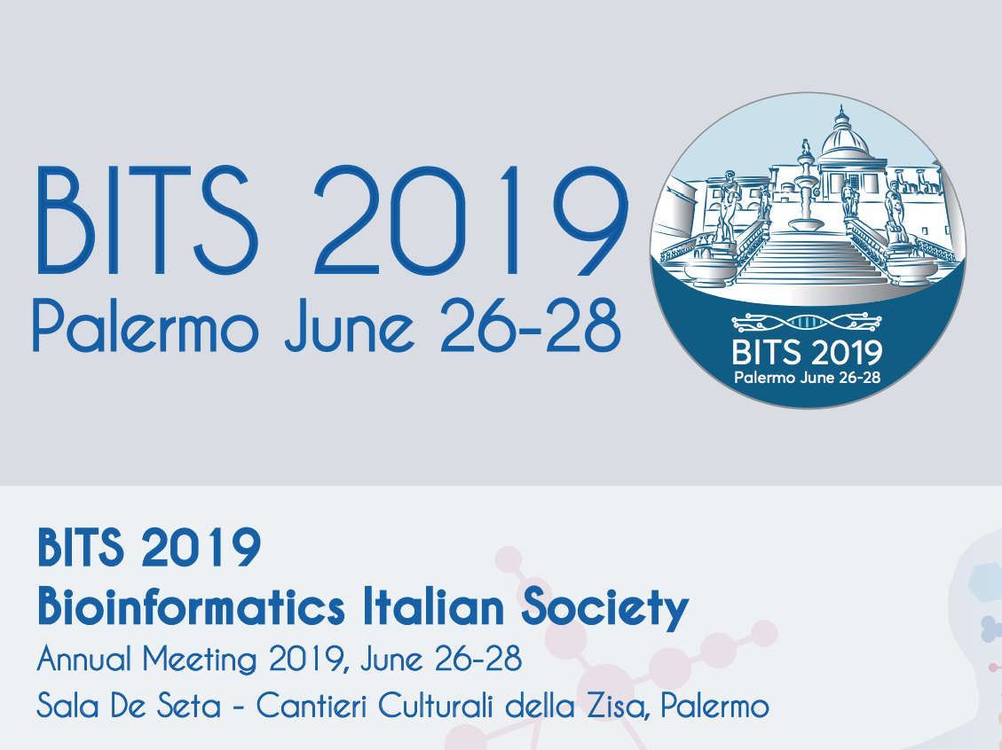 BITS 2019 – Annual Meeting
