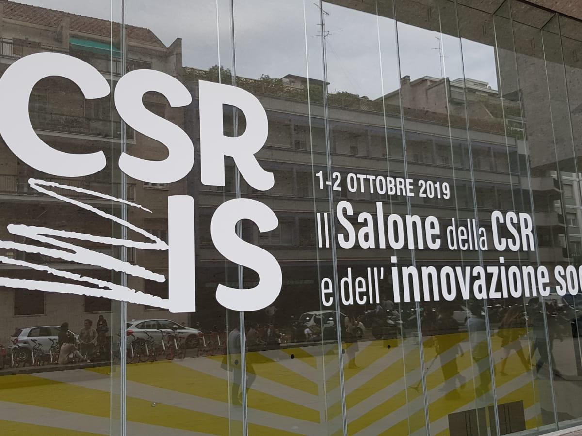 Al CSR Una Riflessione Su Etica Nell'Intelligenza Artificiale