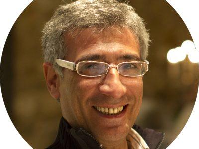 Antonio Della Cioppa