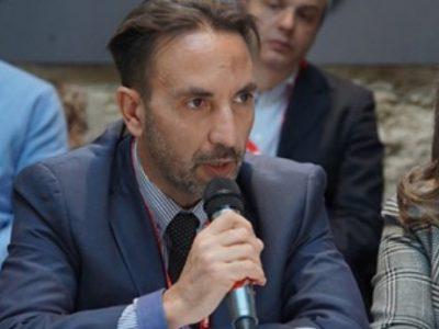 Open Innovation E Startup, A Smau Palermo 2020 Le Eccellenze Siciliane