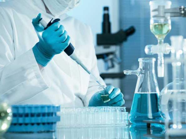 UniPa Con CNR ICAR, Avvia Studio Sperimentale Sulla Genetica Del COVID-19