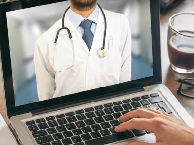 Covid-19 – L'utilità Della Telemedicina E Come Farla In Sicurezza