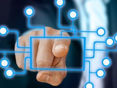 Firmato Accordo Fra  Artes 4.0 E Digital Innovation Hub Di Confindustria Sicilia
