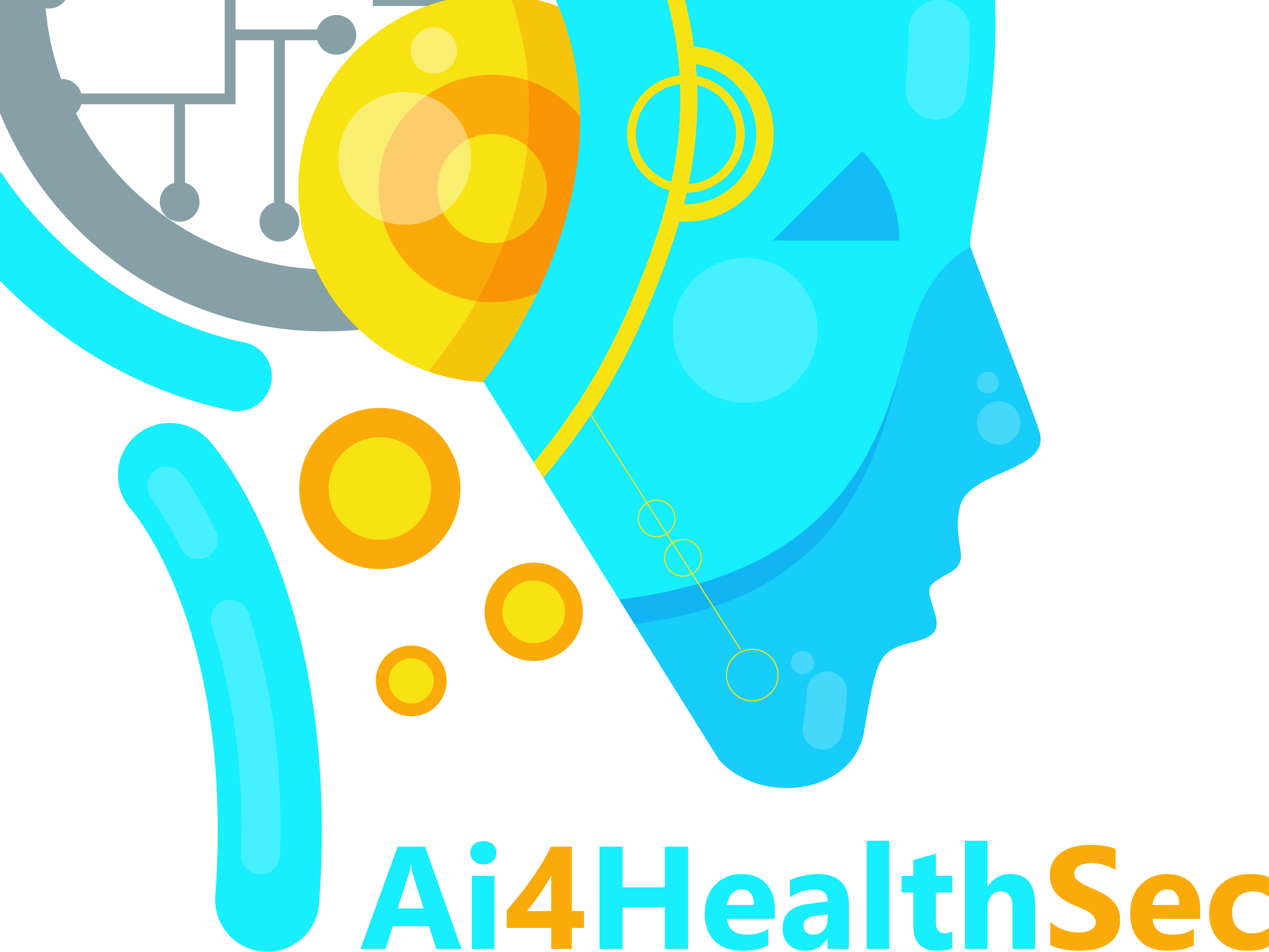 AI4HEALTHSEC – A Dynamic And Self-Organized Artificial Swarm Intelligence Solution For Security And Privacy Threats In Healthcare ICT Infrastructures.
