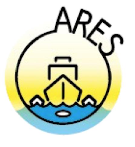 ARES – Autonomous Robotics For The Extended Ship