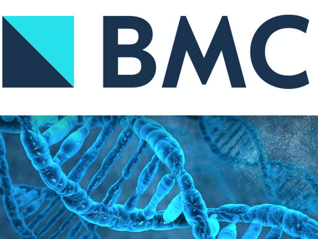 BMC Bioinformatics Publishes A Special Issue Edited By Cnr-Icar