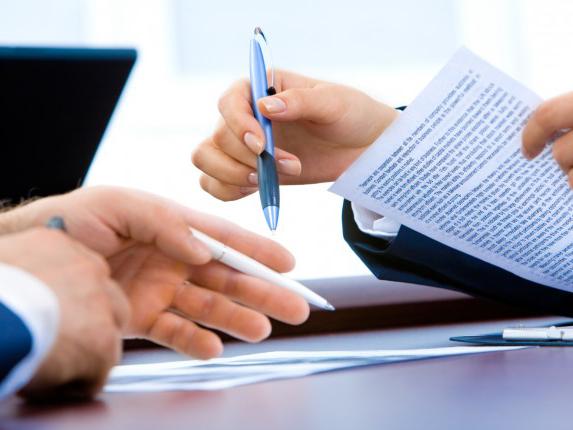 BANDO_ICAR_002_2021-PA Assegno Di Ricerca Professionalizzante