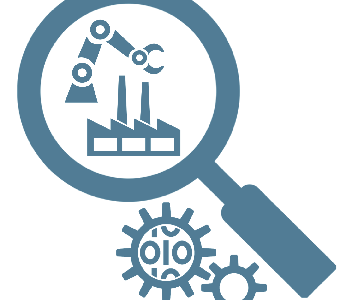 OK-INSAID – Operational Knowledge From Insights And Analytics On Industrial Data