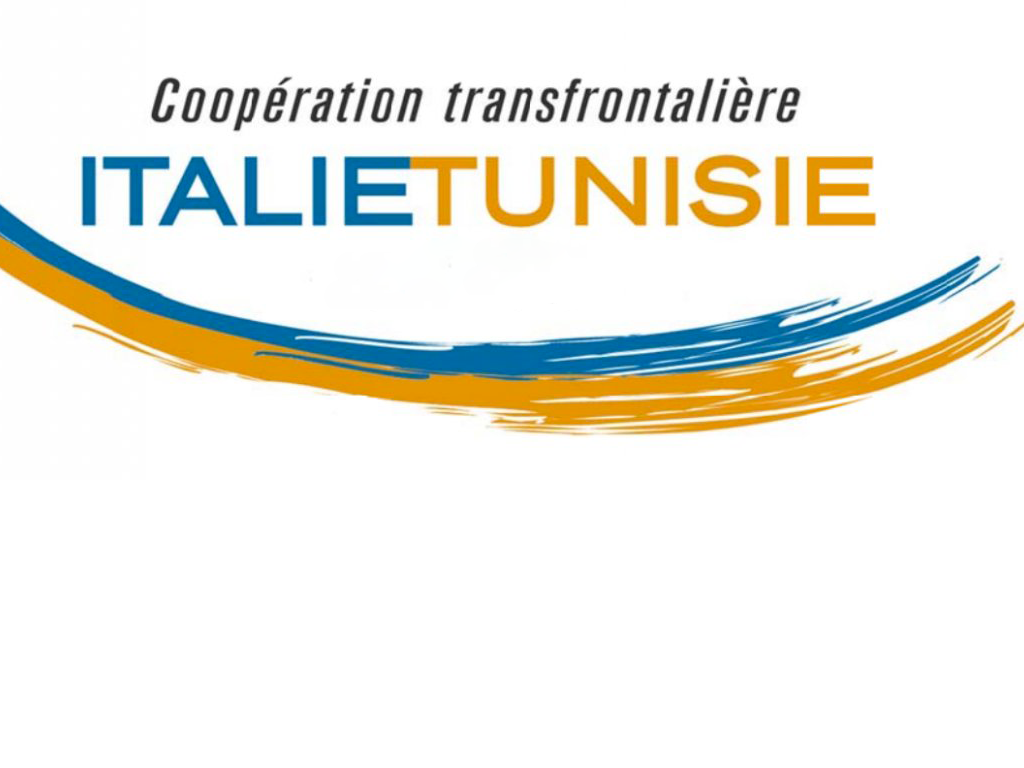 NETTUNIT – Net De L'Environnement Transfrontalier TUNisie-ITalie
