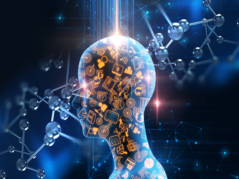 sistemi-cognitivi