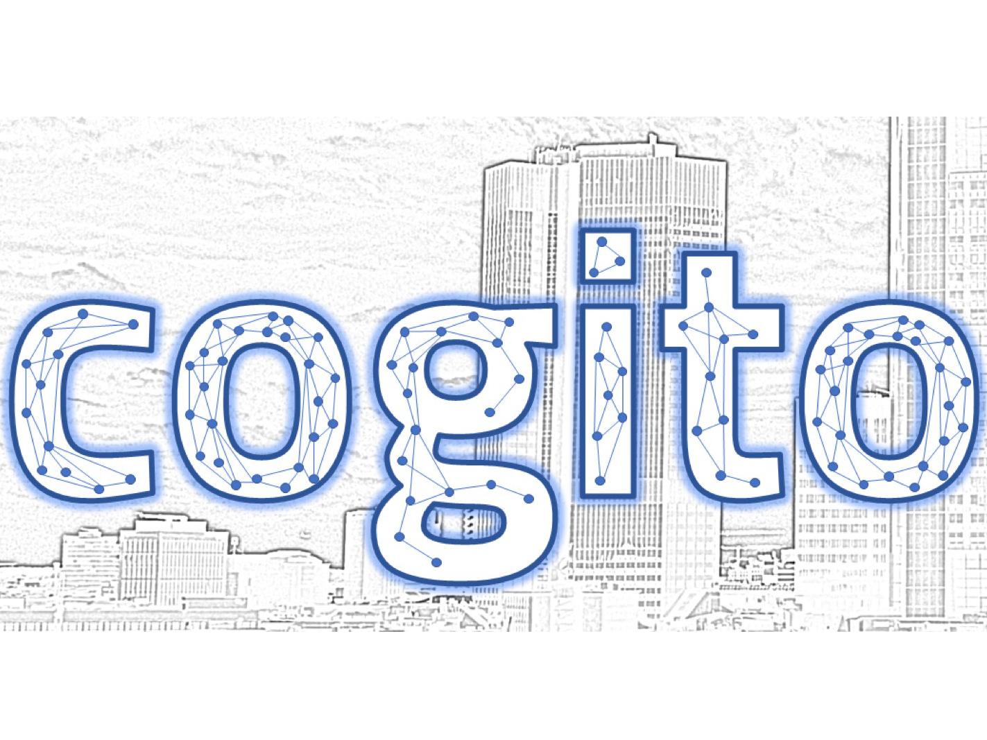 COGITO – Sistema Dinamico E Cognitivo Per Consentire Agli Edifici Di Apprendere Ed Adattarsi
