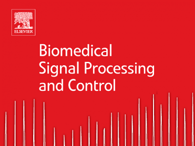 """Call For Papers """"Biomedical Signal Processing And Control"""""""