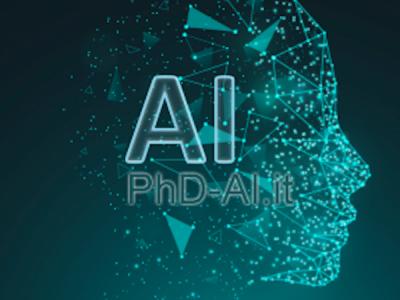 Dottorato Nazionale In Intelligenza Artificiale: Assegnate All'Icar 6 Borse