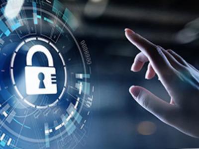 Presentazione Del Laboratorio Virtuale Di CyberSecurity