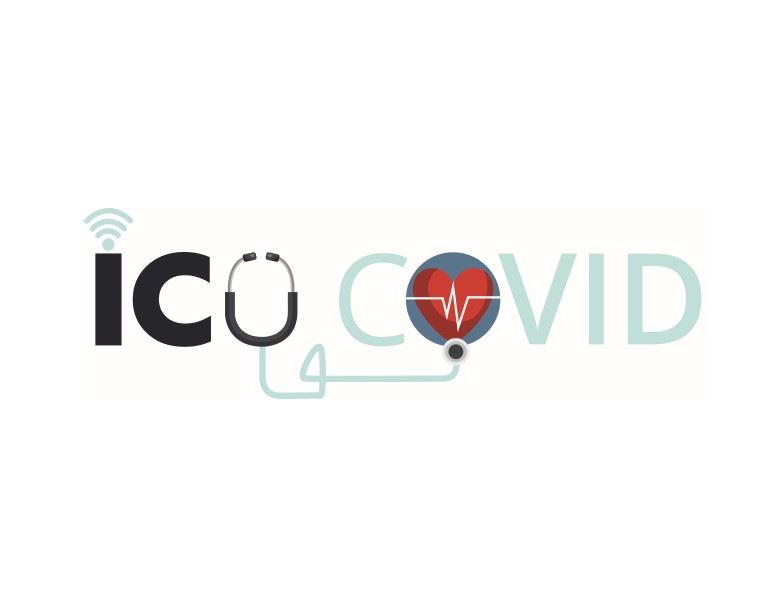 ICU4COVID – CYBER-PHYSICAL INTENSIVE CARE MEDICAL SYSTEM FOR COVID-19